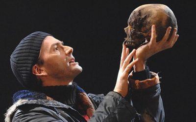 Covid-19 : nos rapports à la vie et à la mort ne sont pas sains !