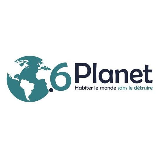 06 Planète