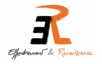 Effondrement et Renaissance