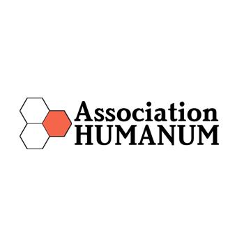 Association Humanum