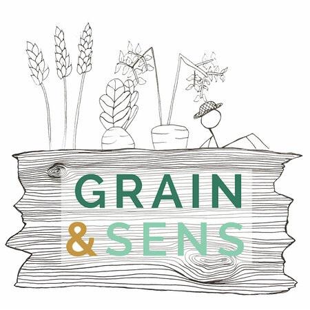 Grain & Sens
