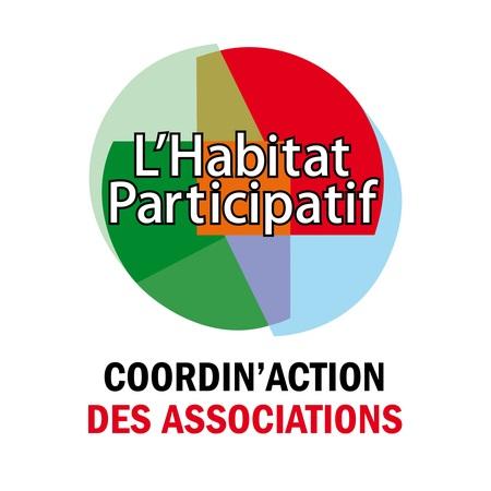 Habitat Participatif France