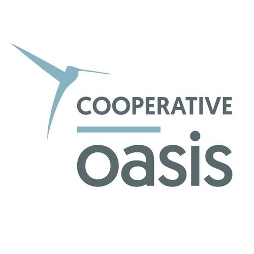 Coopérative Oasis
