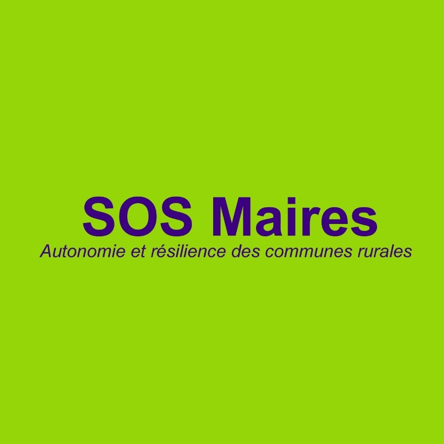 SOS Maires