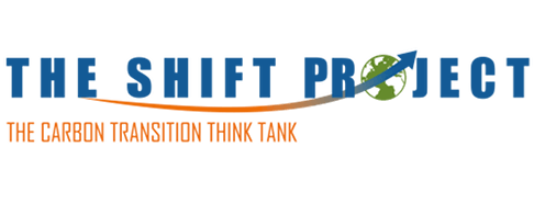 The Shift Project